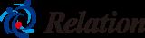 株式会社リレーション