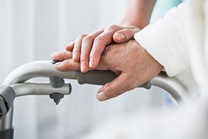 快適な生活を送るための介護サービス